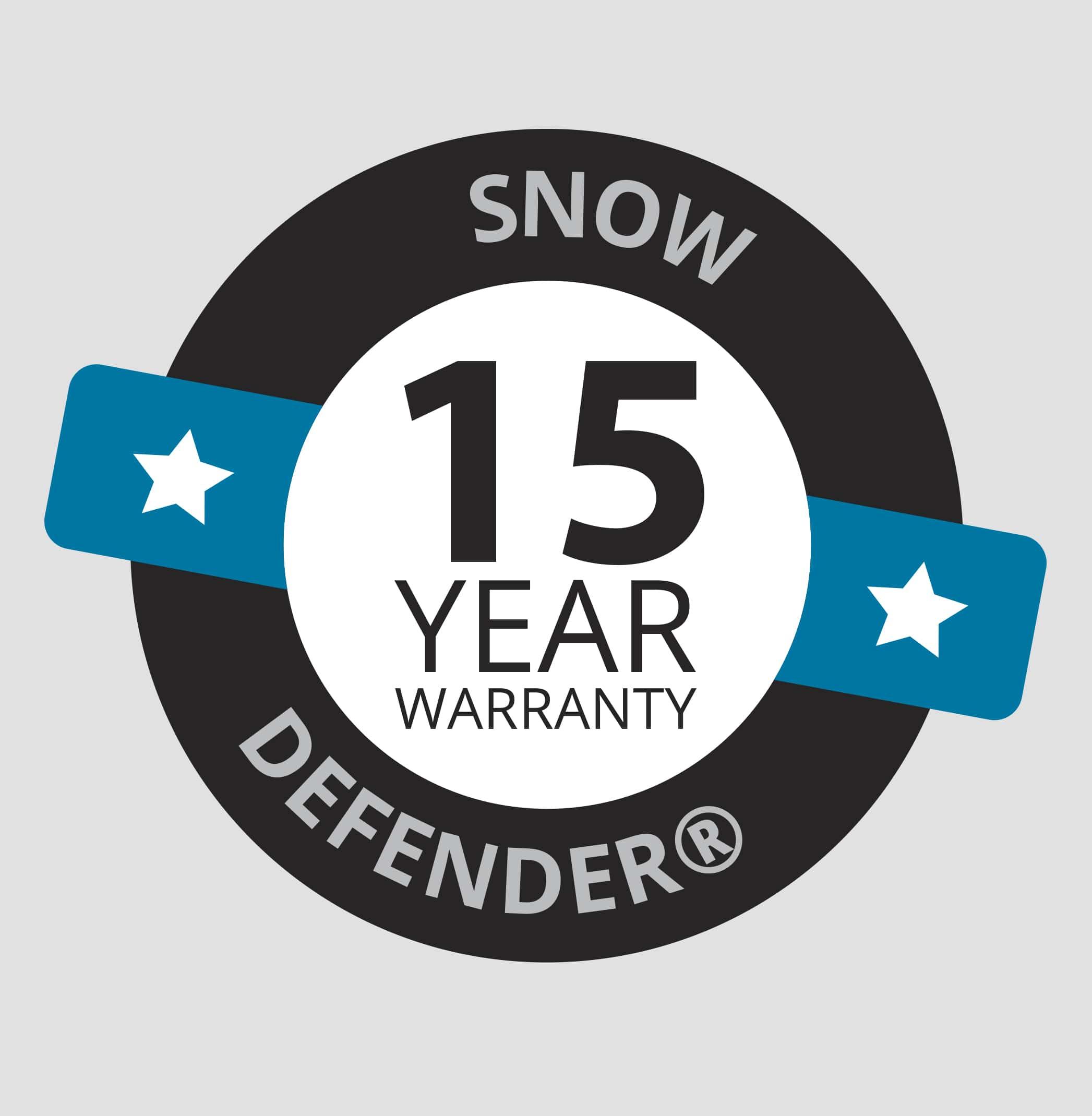 15 year warranty1-min-1