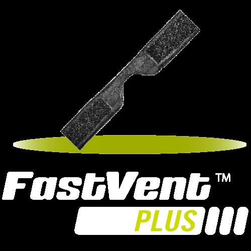 Fastvent Plus