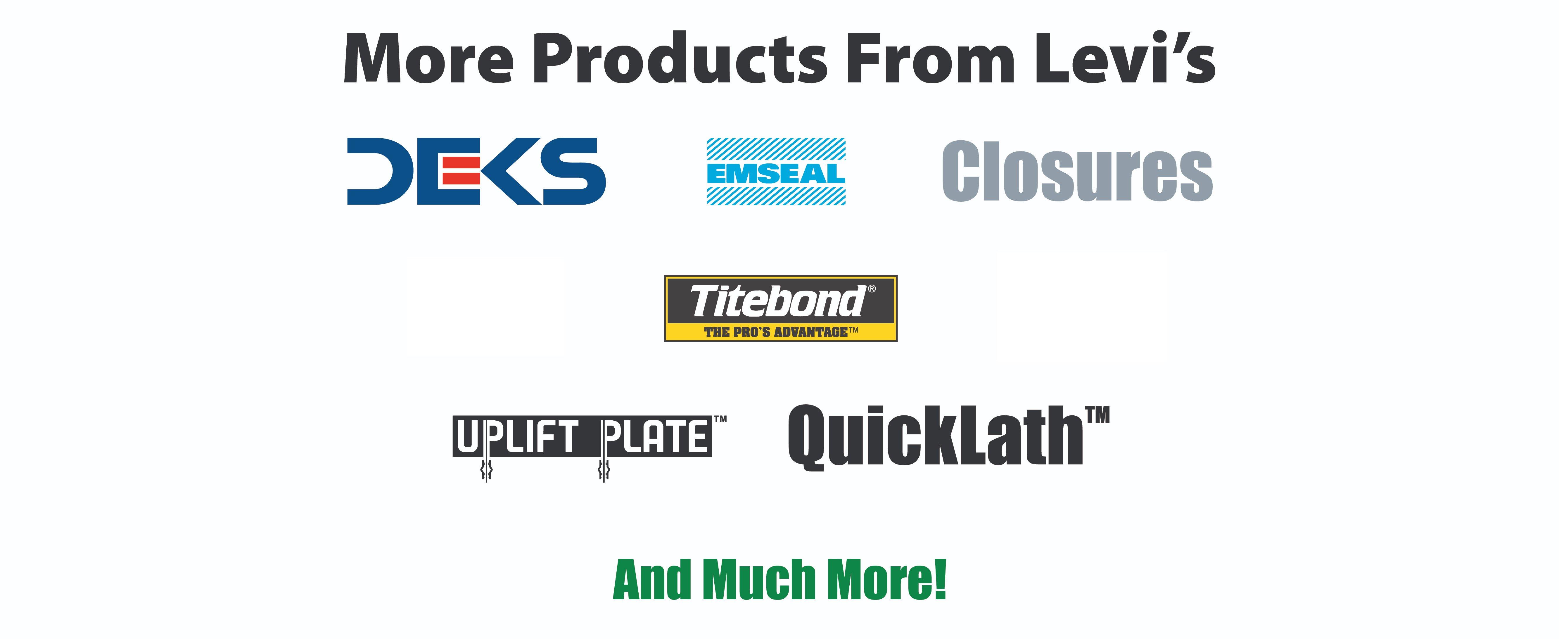 Find-a-supplier-logos