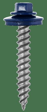 Regrip #12 roofing screw