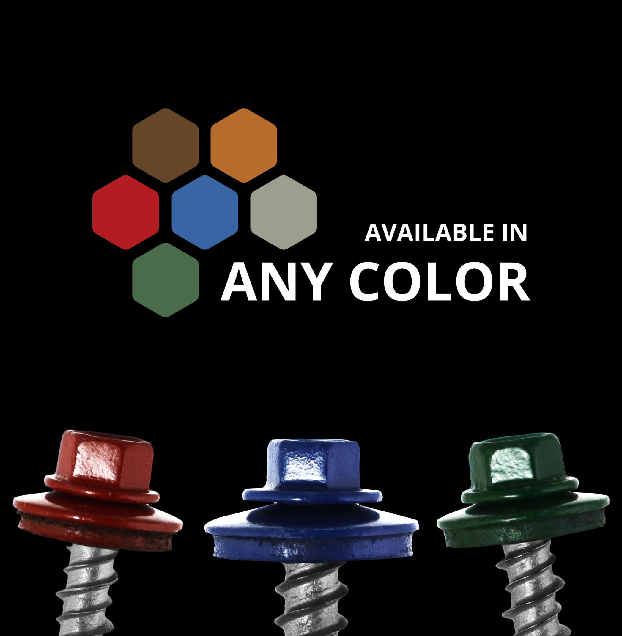 Any Color-min-1