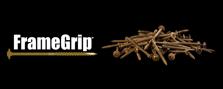 FrameGrip Screws banner image-min