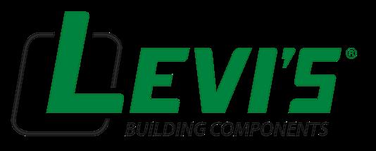 Levi's Building Components