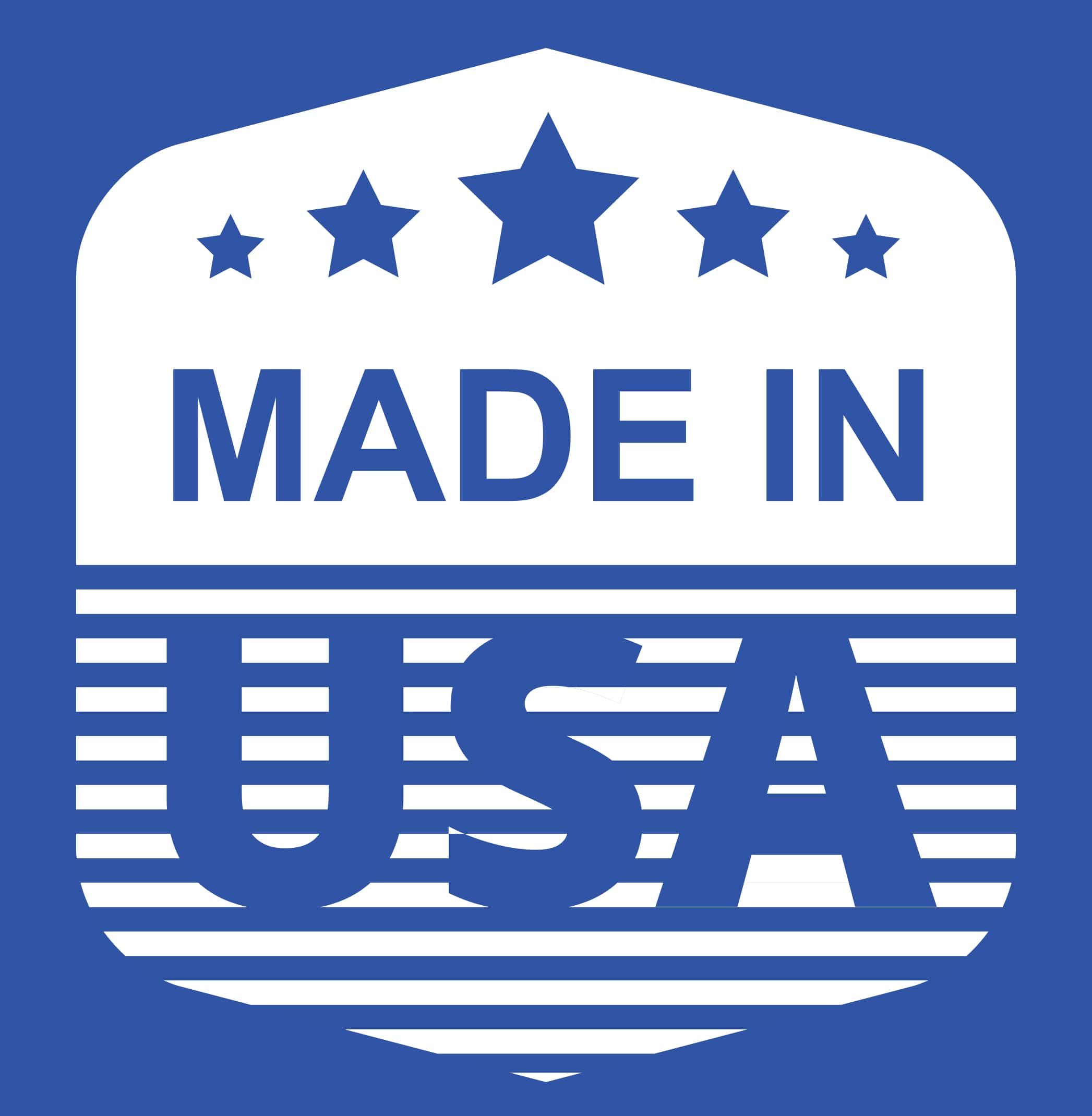 Made in USA-min