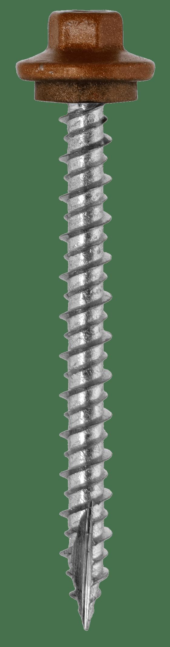 Procap cutout 2-min