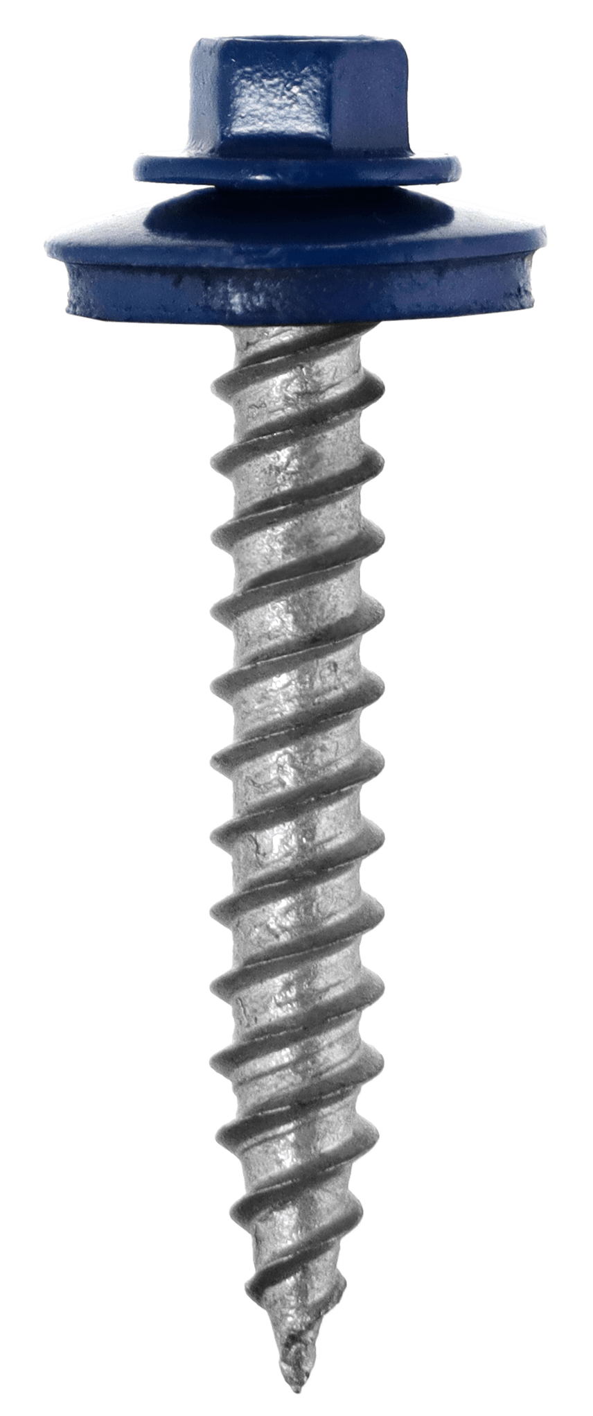 Regrip #12 roofing screw